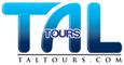 TAL Tours